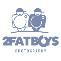 2 Fat Boys Photography