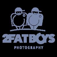 2 Fat Boys Photography