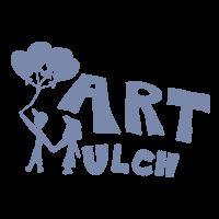 Art Mulch Melbourne