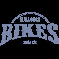 Mallorca Bikes